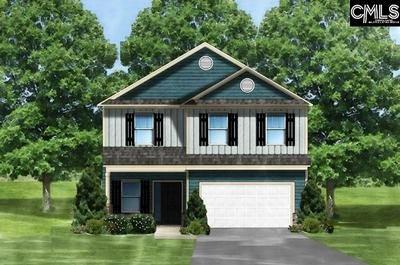 129 WAHOO CIRCLE, Irmo, SC 29063 - Photo 1
