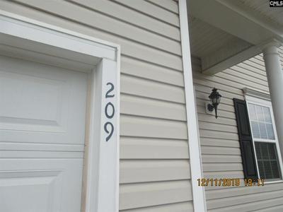209 HAMMOCK DR, Lexington, SC 29072 - Photo 2