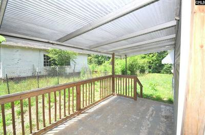 117 N MARION ST, JOANNA, SC 29351 - Photo 2