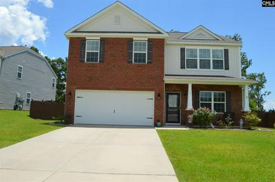 515 EAGLES REST DR, Chapin, SC 29036 - Photo 1