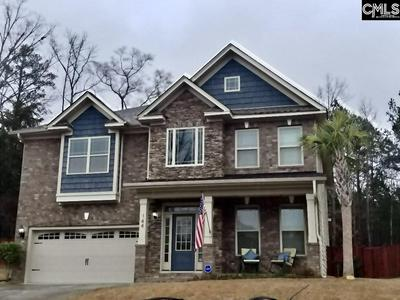 144 HUNTERS RUN DR, Blythewood, SC 29016 - Photo 1