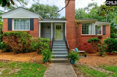1005 KIRKWOOD CIR, Camden, SC 29020 - Photo 2