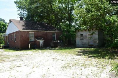 112 S PURDY ST, Sumter, SC 29150 - Photo 2