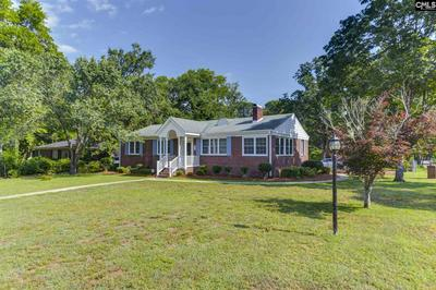 4501 MEADOWOOD RD, Columbia, SC 29206 - Photo 2