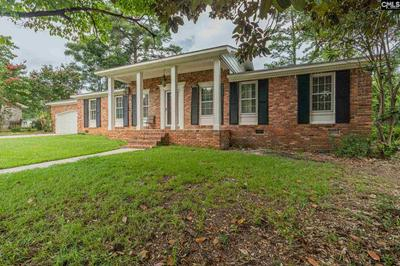 711 SEVEN OAKS LN, Columbia, SC 29210 - Photo 1