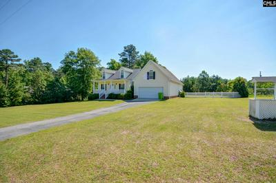 104 BLYTHEWOOD POINT DR, Blythewood, SC 29016 - Photo 2