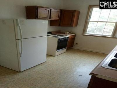 1007 VIRGINIA ST, Columbia, SC 29201 - Photo 2