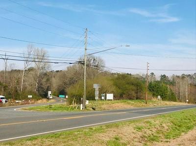 0 GAY ROAD, GREENVILLE, GA 30222 - Photo 2