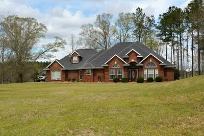 159 ELY CALLOWAY RD, WEST POINT, GA 31833 - Photo 2