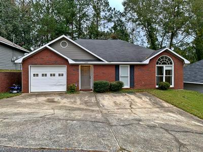2806 21ST AVE, PHENIX CITY, AL 36867 - Photo 2