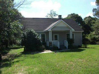 132 PINE ST, CUSSETA, GA 31805 - Photo 2