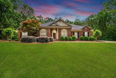 115 MOUNTAIN LAKE CT, Cataula, GA 31804 - Photo 1