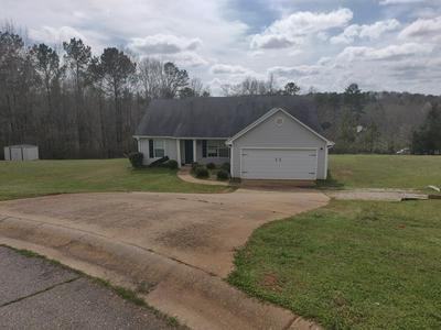 4 CARNEGIE CT, LAGRANGE, GA 30240 - Photo 2