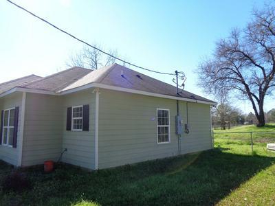4200 UCHEE HILL HWY, Seale, AL 36875 - Photo 2