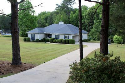 124 SCOTT RD, Lagrange, GA 30241 - Photo 2