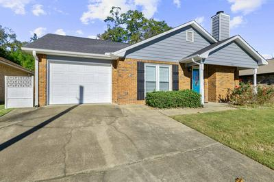 3901 OVERLOOK DR, PHENIX CITY, AL 36867 - Photo 2