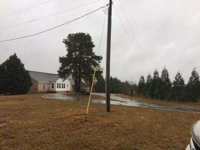 4840 WILSON POND RD, PRESTON, GA 31824 - Photo 1