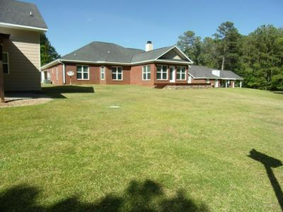 255 KNOWLES RD, Cataula, GA 31804 - Photo 2