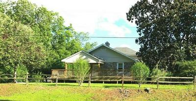 10876 GA HIGHWAY 315, Cataula, GA 31804 - Photo 1