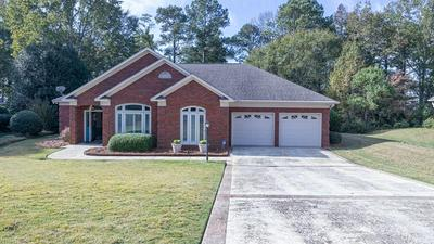 2729 SUMMERFIELD PL, PHENIX CITY, AL 36867 - Photo 1