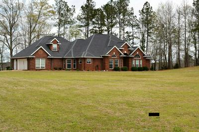 159 ELY CALLOWAY RD, WEST POINT, GA 31833 - Photo 1