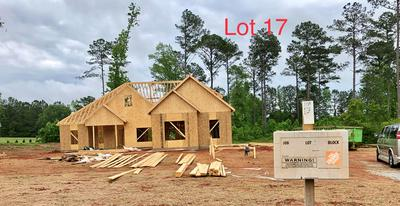 111 DIANA CT LOT 17, Lagrange, GA 30241 - Photo 1