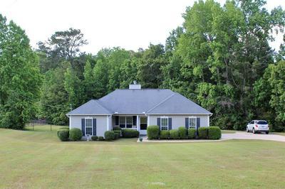 124 SCOTT RD, Lagrange, GA 30241 - Photo 1