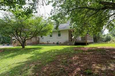 10876 GA HIGHWAY 315, Cataula, GA 31804 - Photo 2