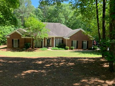 800 LAUREL RIDGE LN, Cataula, GA 31804 - Photo 1