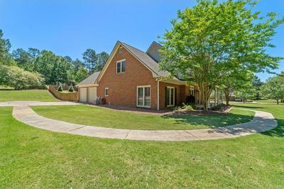 64 PINTAIL CT, Cataula, GA 31804 - Photo 2