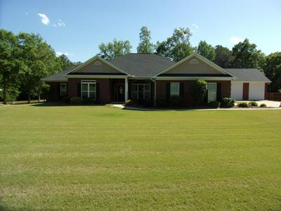 255 KNOWLES RD, Cataula, GA 31804 - Photo 1