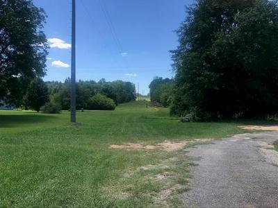 0 OLD WOODBURY HIGHWAY, Woodbury, GA 30293 - Photo 1