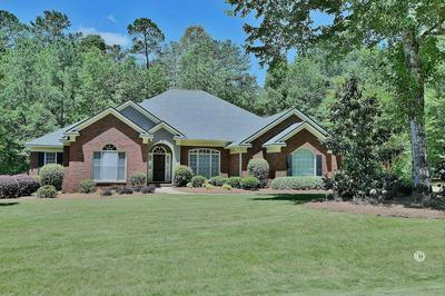 94 NEWBERRY LN, Cataula, GA 31804 - Photo 1
