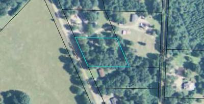 5694 JONES MILL RD, WOODBERRY, GA 30293 - Photo 1