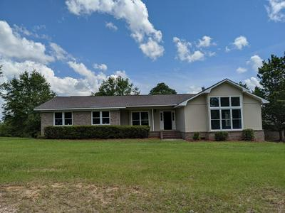 151 STEEPLECHASE RD, CUSSETA, GA 31805 - Photo 1