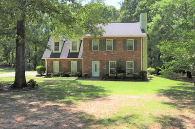 133 GREENBRIAR TRL, Lagrange, GA 30241 - Photo 1