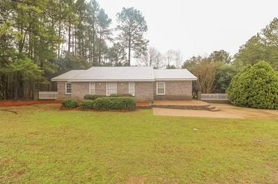 101 DARBY CT, CUSSETA, GA 31805 - Photo 1