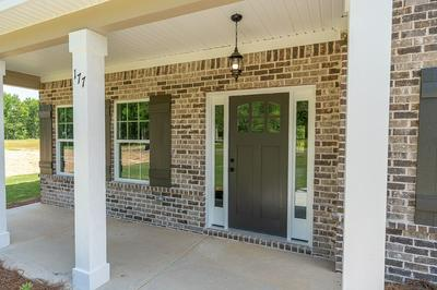 177 MAPLE LAKES DR, Cataula, GA 31804 - Photo 2