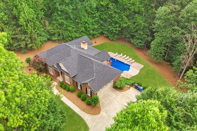 115 MOUNTAIN LAKE CT, Cataula, GA 31804 - Photo 2