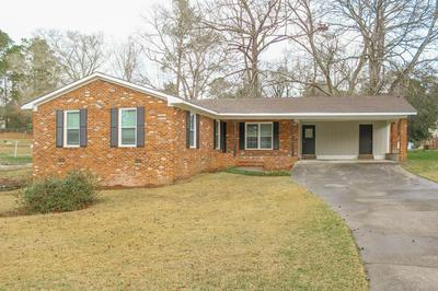 2557 SARATOGA DR, MACON, GA 31211 - Photo 1