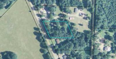 5964 JONES MILL RD, Woodberry, GA 30293 - Photo 1