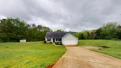 4 CARNEGIE CT, LAGRANGE, GA 30240 - Photo 1
