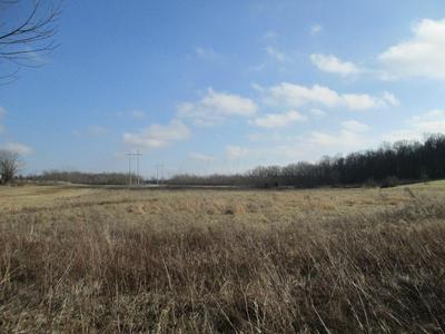0 COUNTY ROAD 170, Marengo, OH 43334 - Photo 1