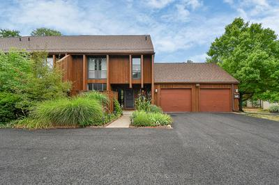 5038 WINTERSONG LN, Westerville, OH 43081 - Photo 1