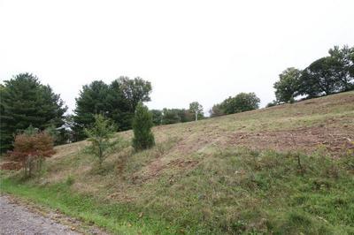 0 EDDIE DRIVE, DRESDEN, OH 43821 - Photo 1