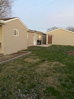 410 HALDERMAN ST, Amanda, OH 43102 - Photo 2