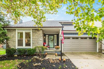 1957 SUTTER PKWY, Dublin, OH 43016 - Photo 2