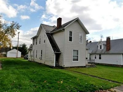 236 WOODS AVE, Newark, OH 43055 - Photo 1