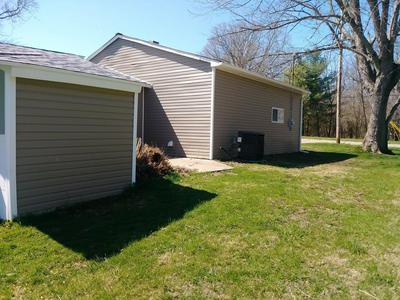 354 BOVING RD, LANCASTER, OH 43130 - Photo 2