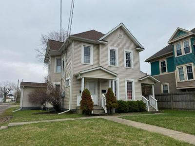 598 S PROPSPECT 1/2 & 600 STREET, MARION, OH 43302 - Photo 2